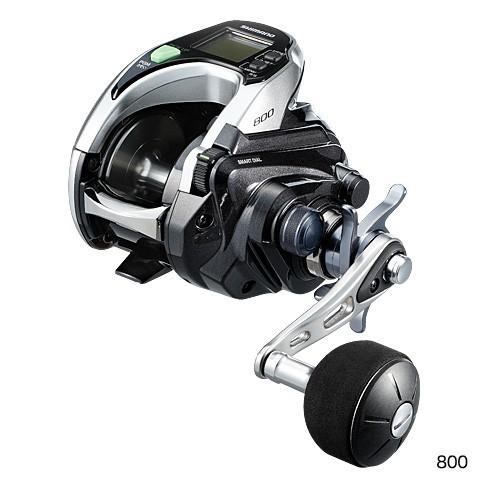 源豐釣具 SHIMANO 15年 Force Master 800 FM800 小搞搞 白帶 船釣 電捲 電動捲線器