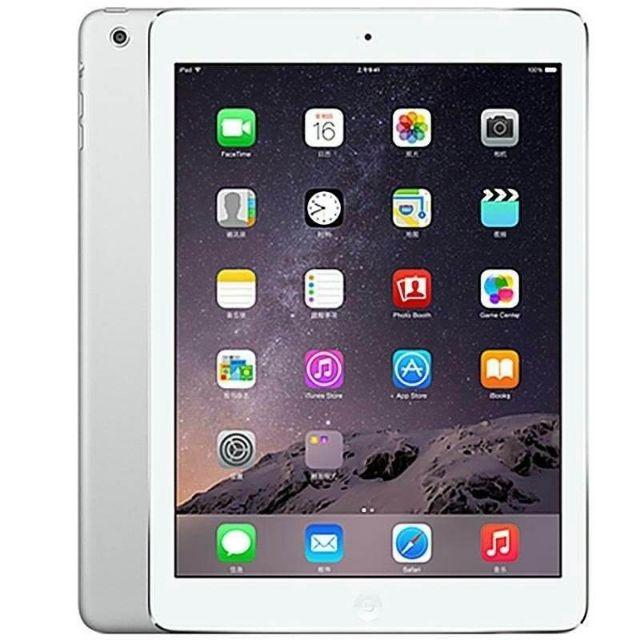 Apple蘋果iPad Air 平板電腦9.7英吋 1 2 3 4 5福利展利機