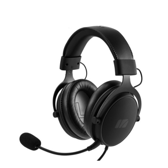 艾芮克 I-ROCKS A36 Real 有線耳機