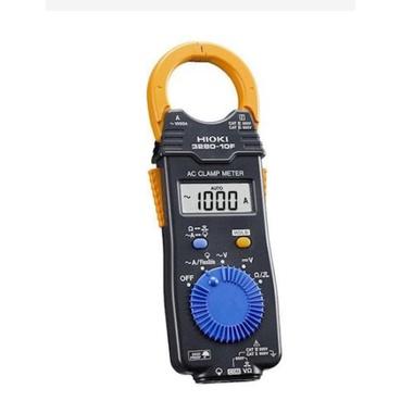 【燈泡哥生活百貨 】出清大特價 HIOKI 3280-10F 電錶