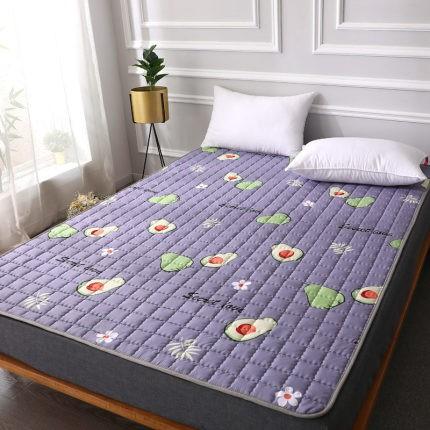 防水床單床包 防水保潔墊 單人/雙人床保潔墊 雙人單人床加大保潔墊床墊床包
