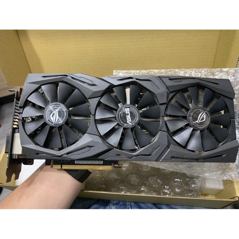 ASUS ROG 1070 GTX 1070 8g 保固內 非1070TI 3060 3060TI 3070 3080