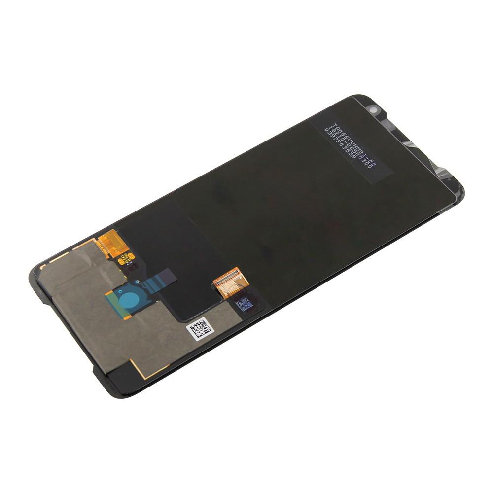【爆款現貨】華碩  ROG2 Phone 2代 敗家之眼 ZS660KL 原裝手機屏幕總成顯示屏