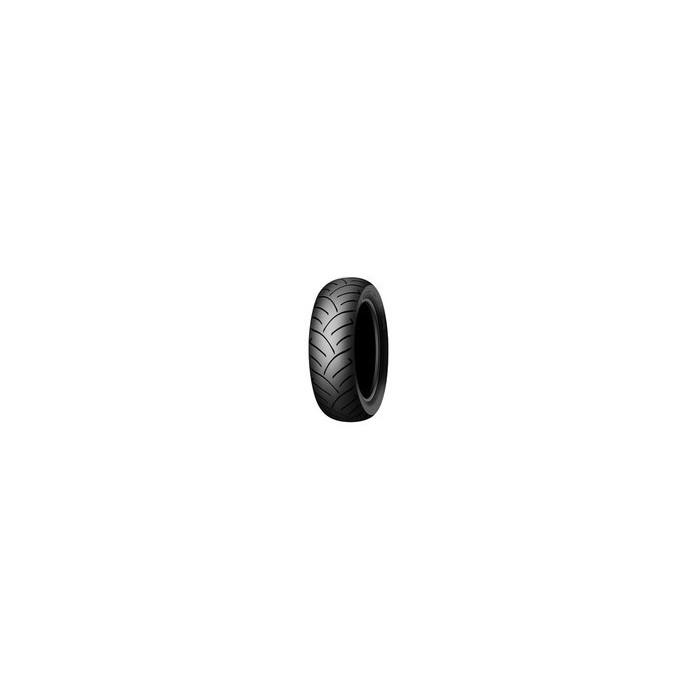 DUNLOP 登祿普輪胎SCOOTSMART 110/90-12全新~一條1520元