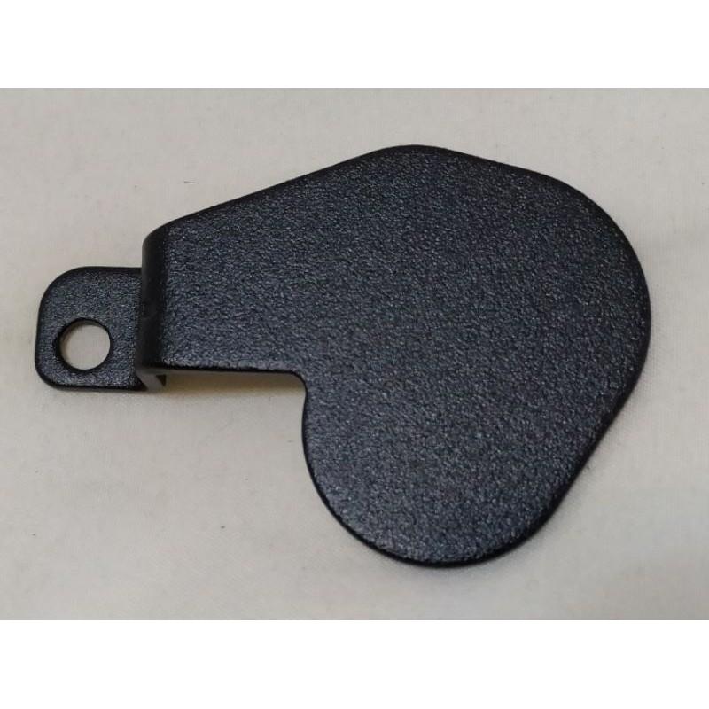 KHS T2 T3 T33 T3B F20-JJ 磁鐵套件組 (只剩黑色鐵片) 容易安裝, 吸力強, 歡迎下標~~
