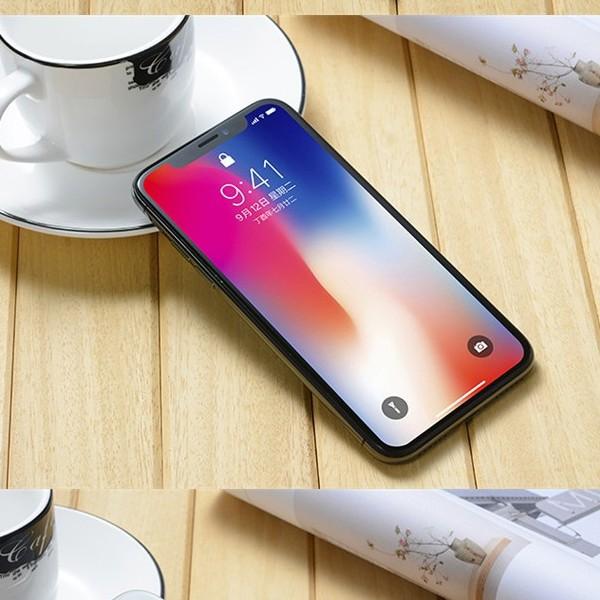 威鋒二手-完美福利展新機 Apple 蘋果X iPhone X 64G 256G xs max