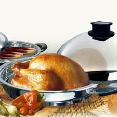 菲姐生活館-義大利原裝進口-油脂分離鍋(28cm)-美味、健康