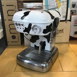 卡拉拉咖啡精品 西班牙 ASCASO Dream up 義式 半自動 咖啡機