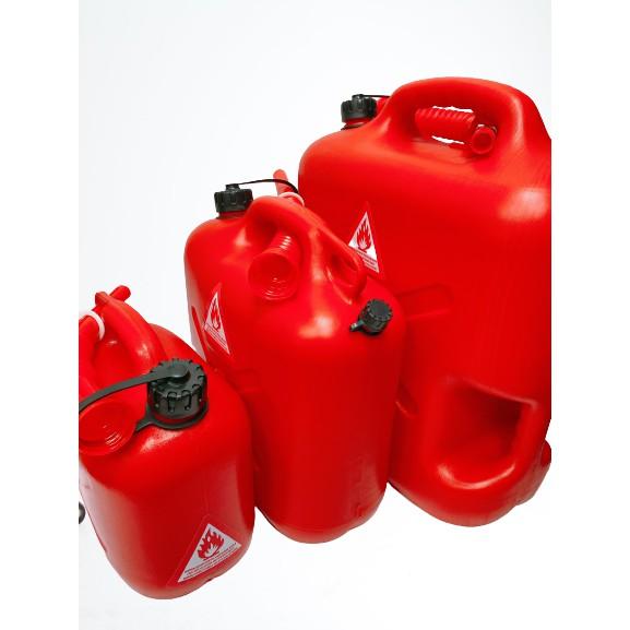 油漲價 油桶 汽油桶 20L 10L 5L 儲油桶 消毒液分裝 酒精分裝桶 塑膠桶 5公升 10公升 柴油桶 露營 登山