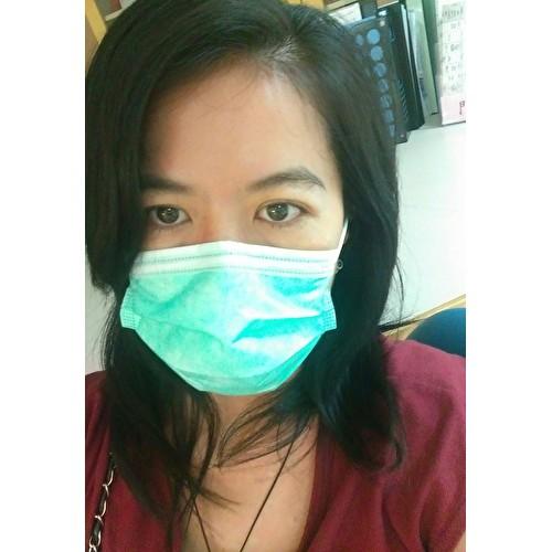 155元 兒童用 醫療口罩50入/盒 (未滅菌)專利可調式無痛耳帶 MIT台灣製 國家隊 提姆醫療級口罩