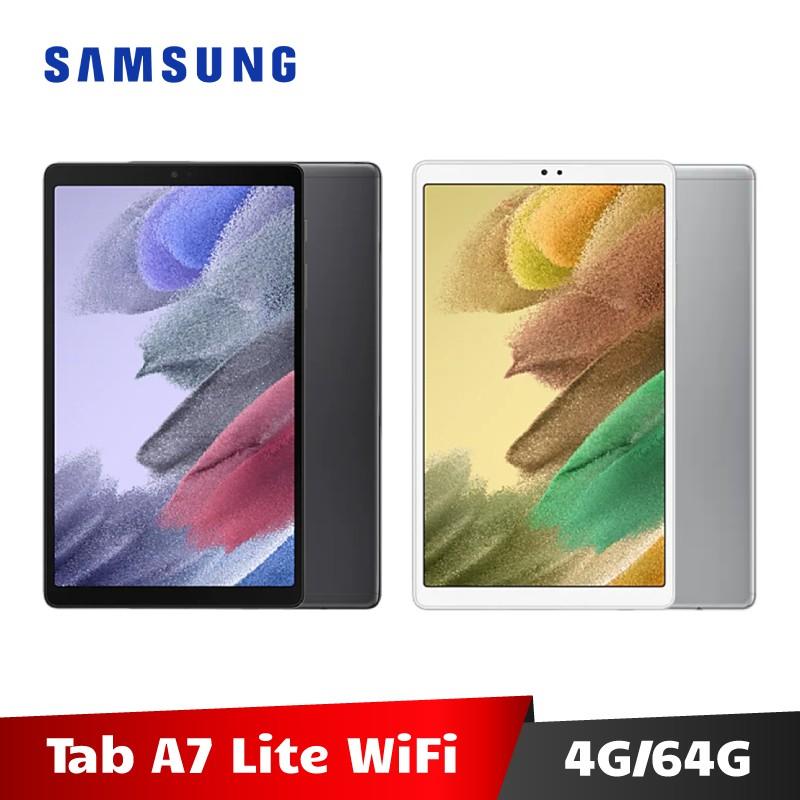 Samsung Galaxy Tab A7 Lite T220 4G/64G WiFi版