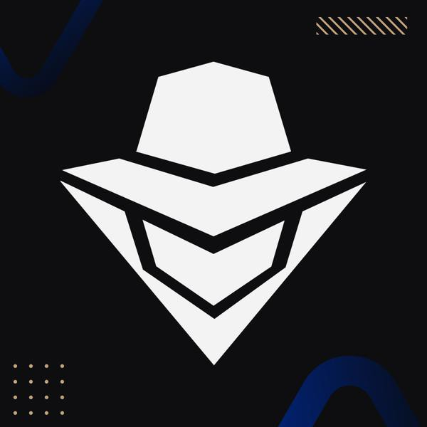 《小魚商城》GTA5線上模式 外掛 輔助工具 PhantomX 【幻影X】任務娛樂輔助工具/可刷等級/車聚聲望值