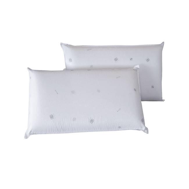 【UB84-5】 平面乳膠枕