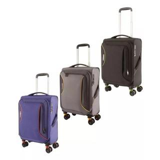 Samsonite 美國旅行者 新秀麗 Applite3.0S DB7 美國旅行者 20/ 24/ 28吋 布面行李箱
