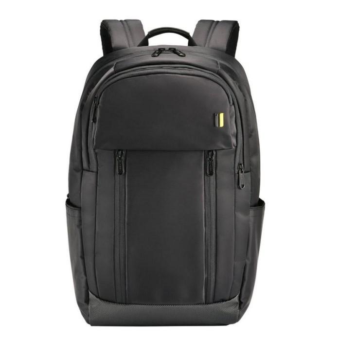 SUMDEX X-sac 16吋電腦包 休閒包 後背包 PON-161 加賀皮件