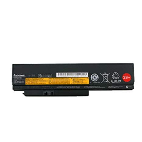 IBM聯想Thinkpad x220 x230 電池 不能充電電池