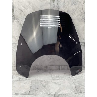 [小小搬運工] PUIG 3829F風鏡 適用 - CMX 500 REBEL 臺中市