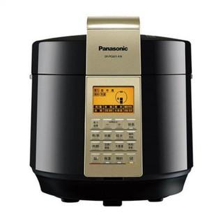 {8181家電樂購網}Panasonic 國際牌 6L電氣壓力鍋 SR-PG601 彰化縣