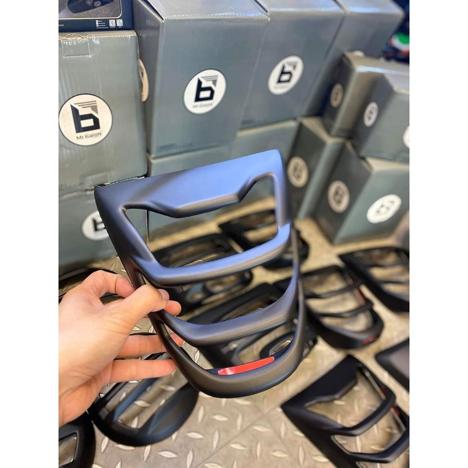 【Yu Hong】VESPA 尾燈框 衝刺 尾燈框 Mr.Balon 泰國部品 造型框 舊款 PRIMAVERA