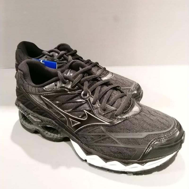 mizuno wave creation 慢跑鞋 運動鞋 #J1GC1900112 尺寸 26.5~29 定價 4980