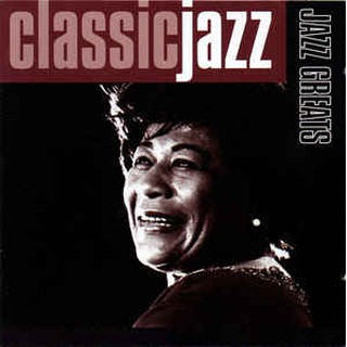 爵士經典 6CD 90首 西洋合輯 Jazz名樂手 Miles Davis Ella Fitzgerald 時代生活出版 台北市