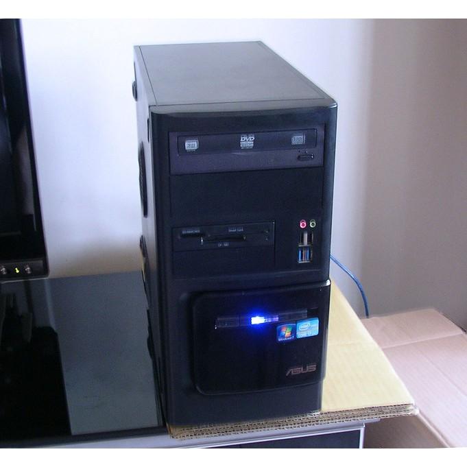 AMD FX 8120 八核心 (FX-4100 FX-6300 FX-8300 FX-8320 FX-8350)
