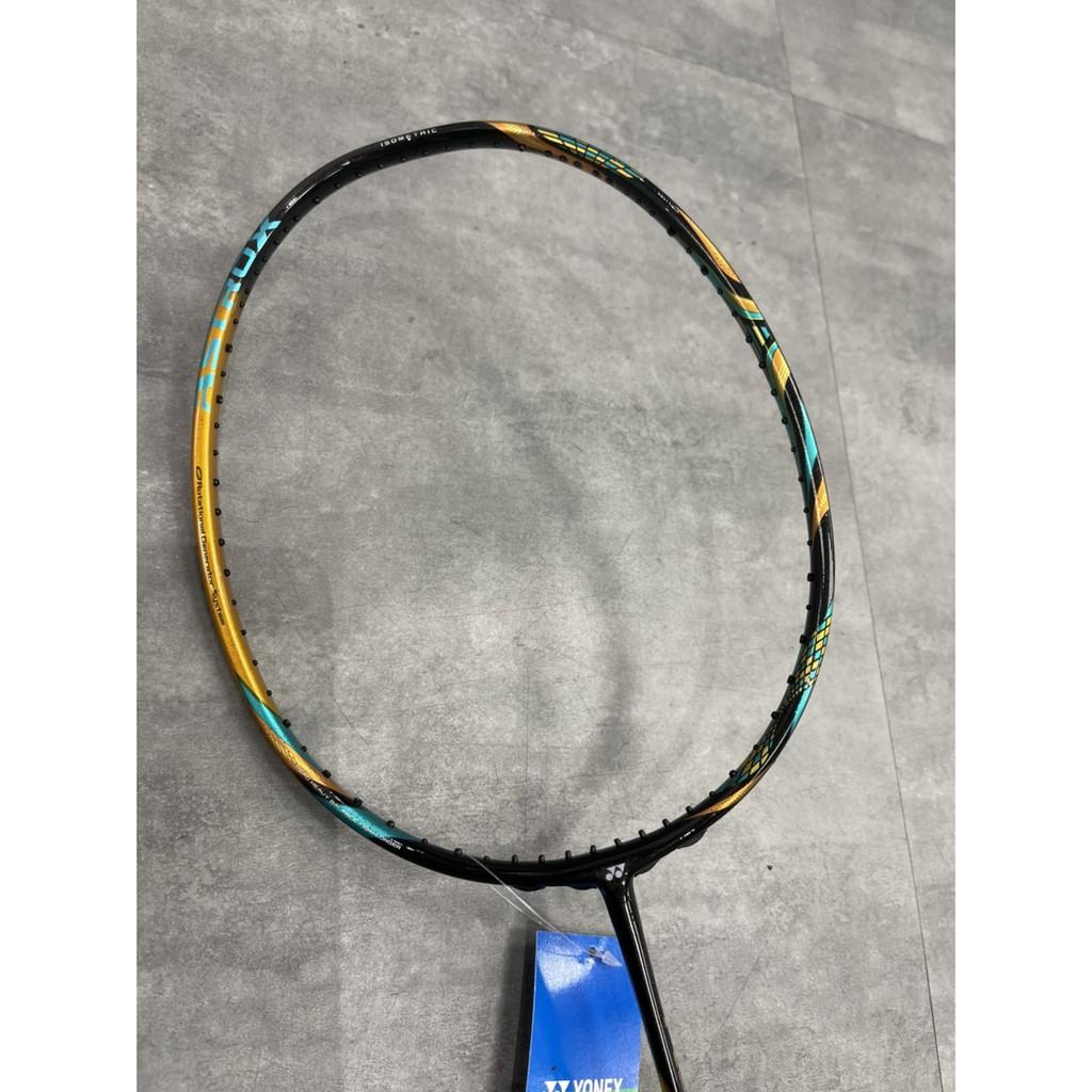 一鳴驚人 YONEX  ASTROX-88D PRO 羽球拍