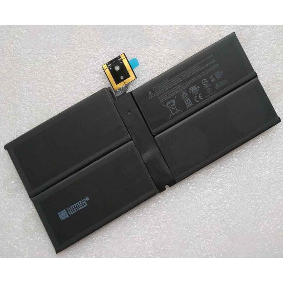 (讓您自行更換Surface Pro5的電池不求人!)全新SP5原廠電池_Microsoft_微軟_1796