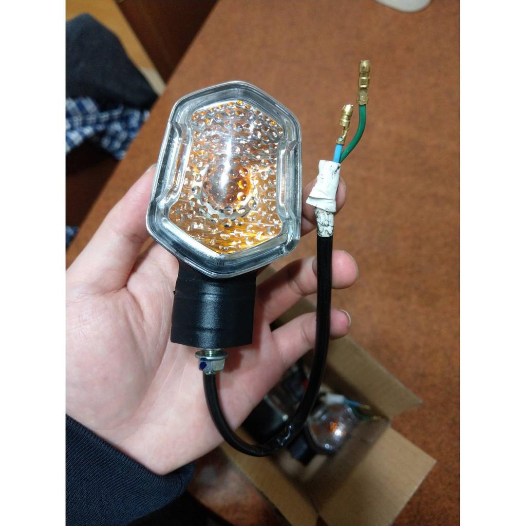 HONDA MSX原廠方向燈(一代泰規)