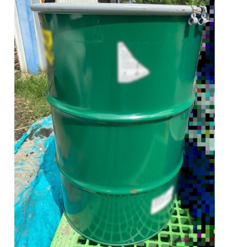 50加侖 鐵桶 大鐵桶 開蓋鐵桶 工業風 桌椅 改造 200公升 請勿直接下標