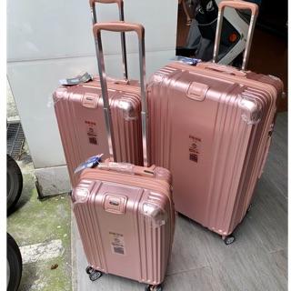大蛋哥商城 2020特價一波 Letti 超熱門款 玫瑰金 黑色 灰色 香檳金 旅行箱 行李箱 20吋 25吋 29吋 新北市