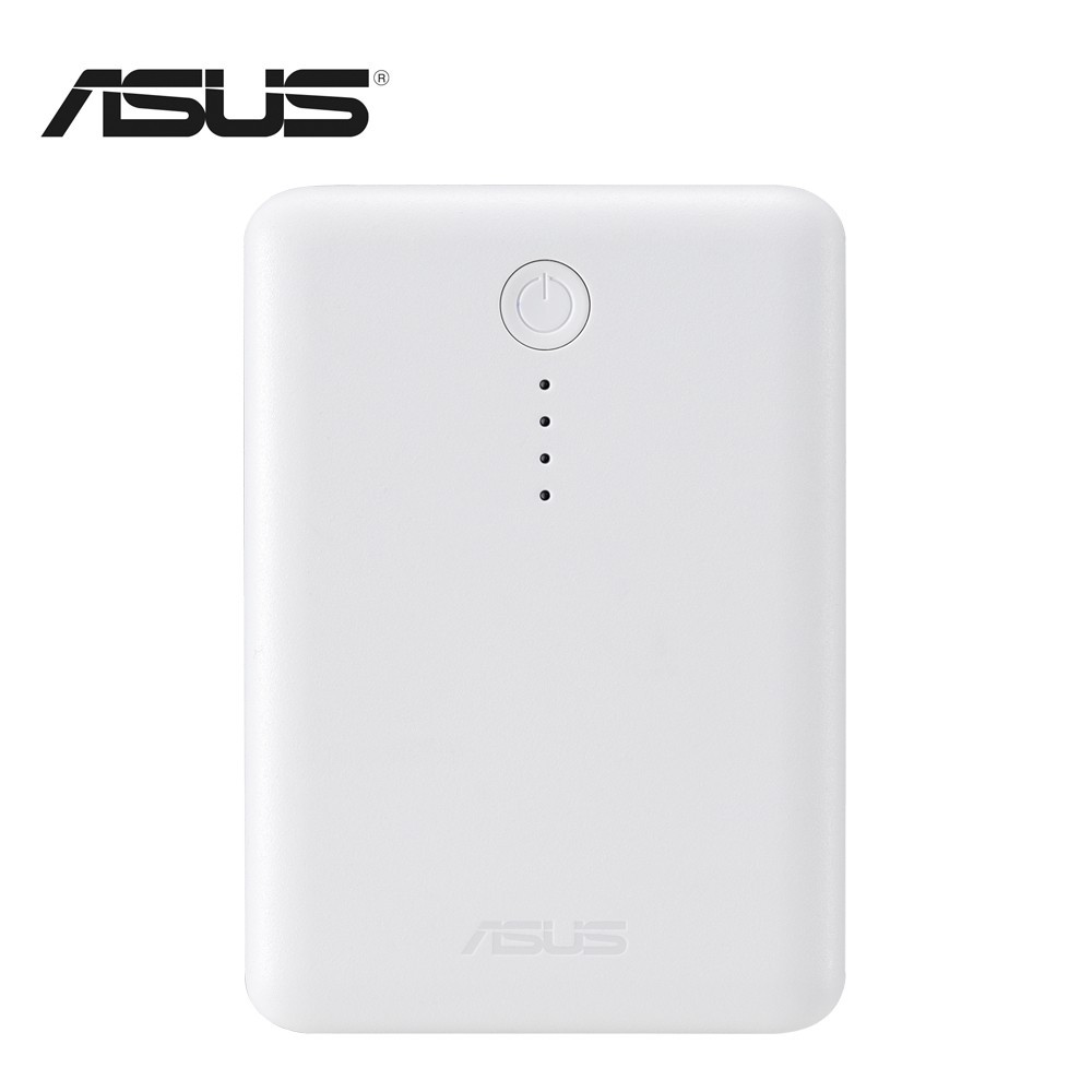 Asus ZenPower 10000 PD 白色  現貨 蝦皮直送