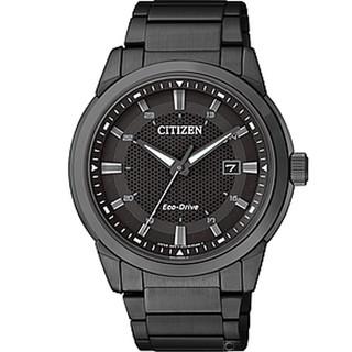 CITIZEN 星辰 GENTS光動能時尚腕錶-41mm(BM7145-51E) 台中市