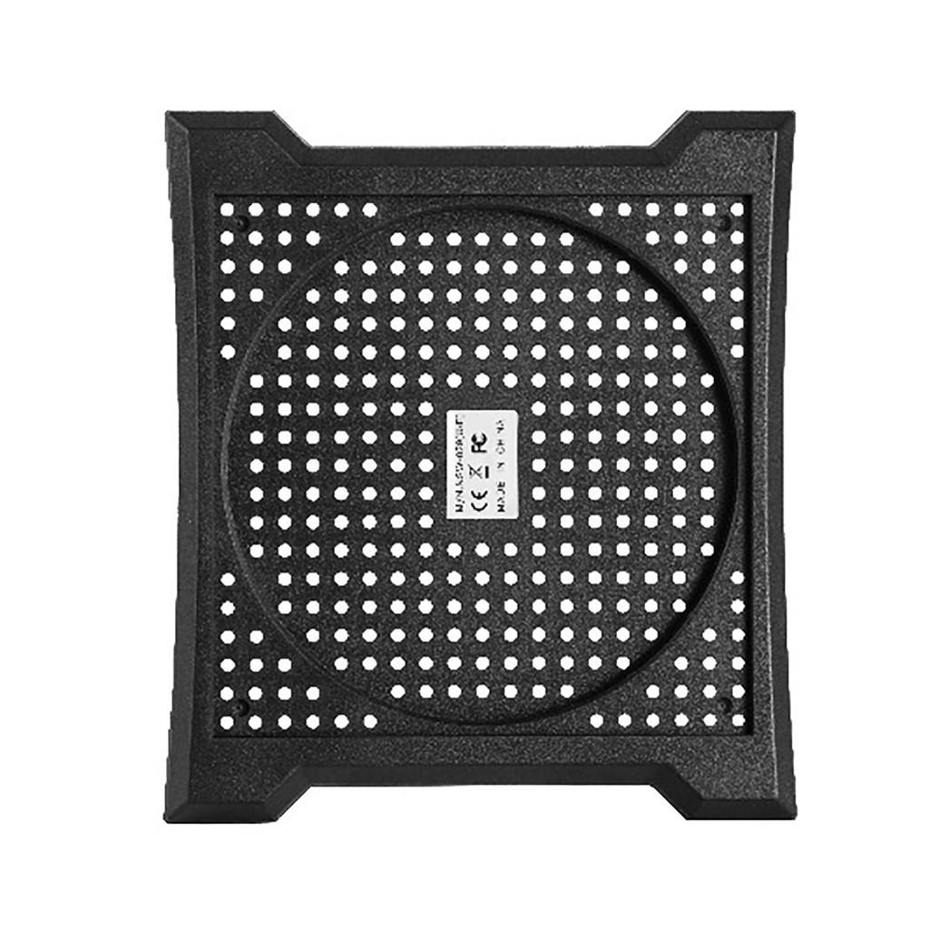 適用於Xbox Series X控制台 支架 簡易支架 直立支架