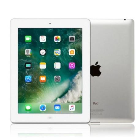 完美福利機ipad iPad4 wifi 版 9.7英吋 平板電腦 IPAD2 ipad3 ipad5 AIR mini