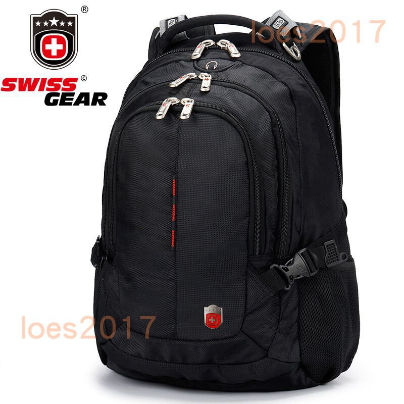 正品 SWISSGEAR 瑞士 軍刀 背包 出國 旅遊 電腦包 筆電包 旅行 商務 旅行包 後背包 電腦 筆電 減壓背帶