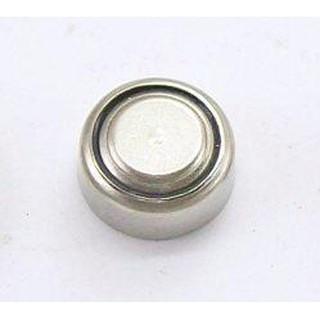 1.5V 鈕扣電池AG1/ AG2/ AG3/ AG4/ AG7/ AG10/ AG12/ AG13 臺中市