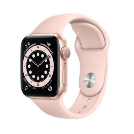 現貨Apple Watch 6 蘋果手錶 iWatch 6 智慧手錶六代 蘋果智能手環