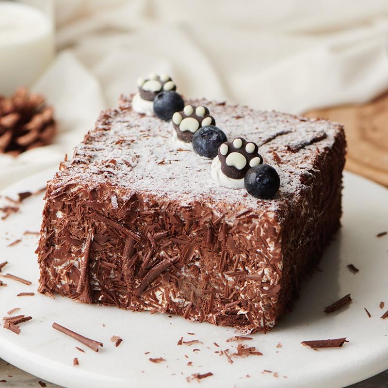 【PATIO 帕堤歐】 造型蛋糕/巧克力蛋糕/團購蛋糕/生日蛋糕/卡通蛋糕/禮盒