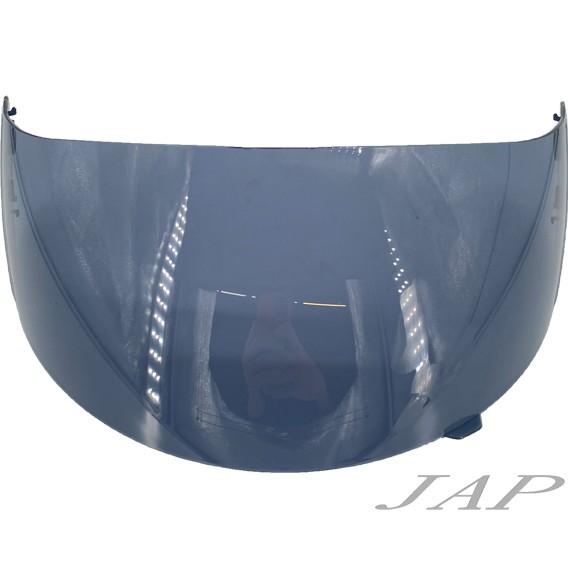 M2R F2C OX2 XR3 F3 M3 深色專用原廠鏡片 耐刮 強化抗UV 全罩安全帽