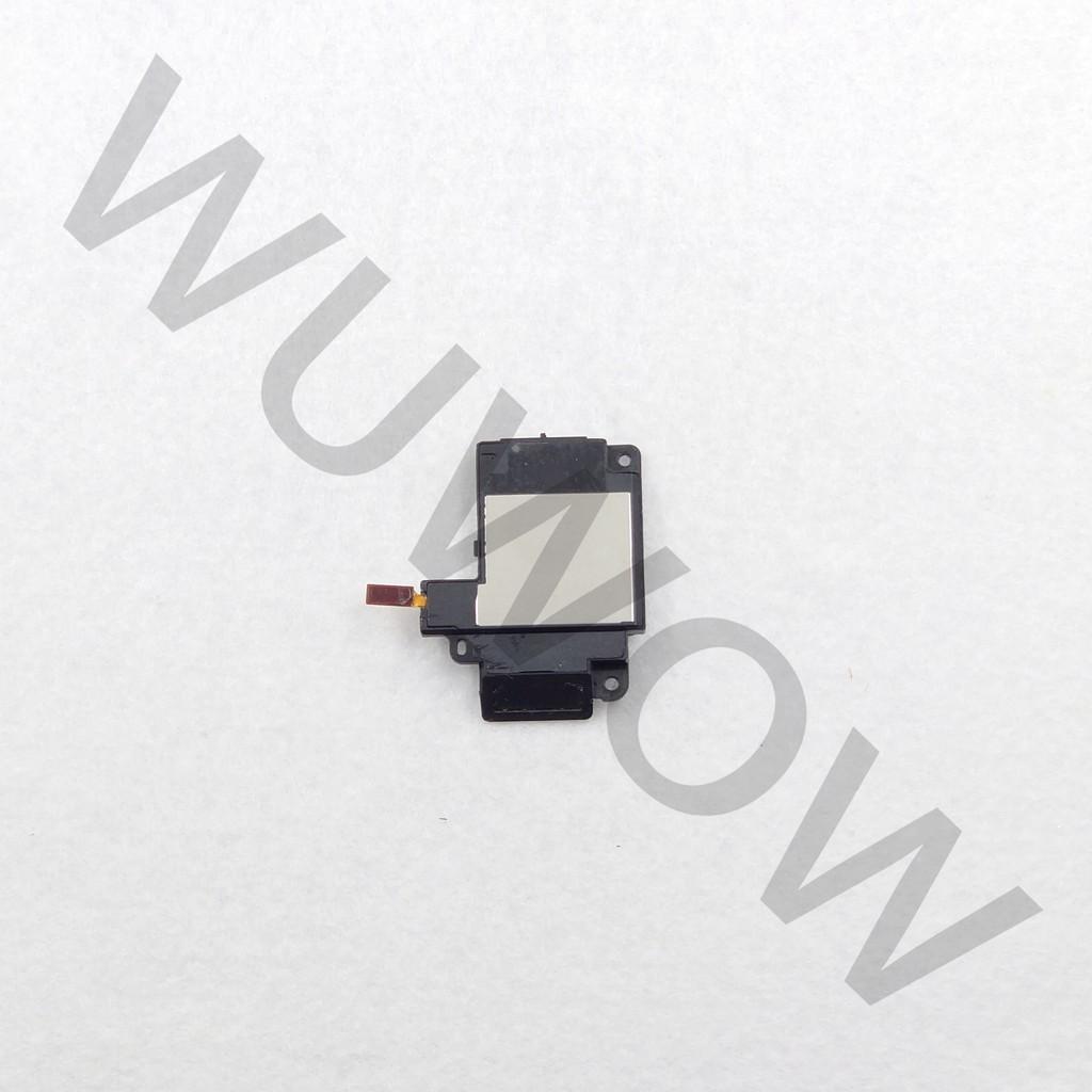 [WUWOW 二手販售] 拆機品 喇叭、揚聲器、響鈴 可用於 HTC M10 EVO (M10f)
