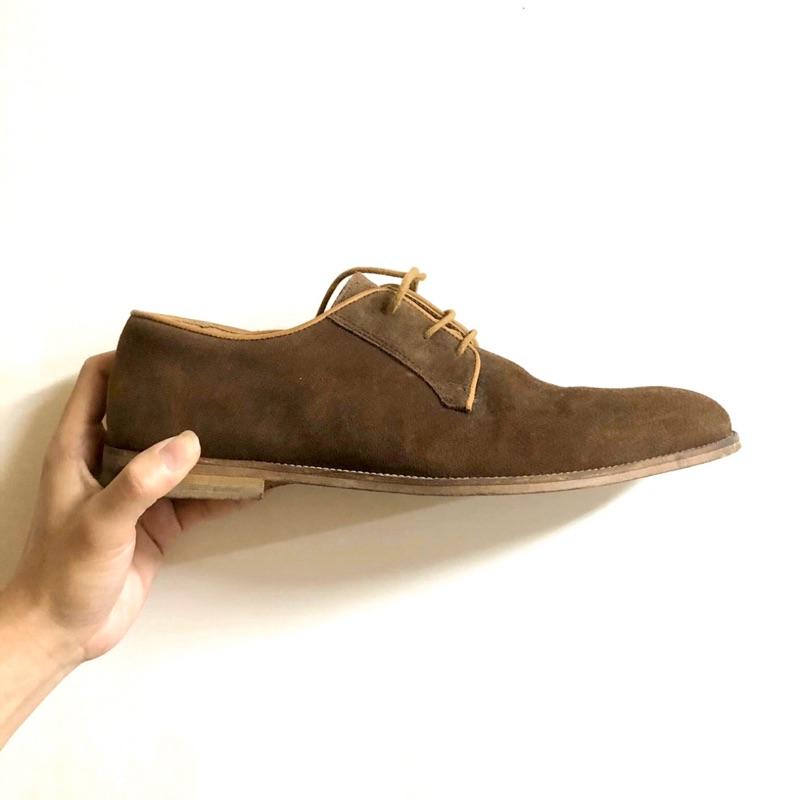 #出清鞋櫃 Bobbies / Admiral 休閒鞋 走路鞋 男鞋 潮鞋 穿搭