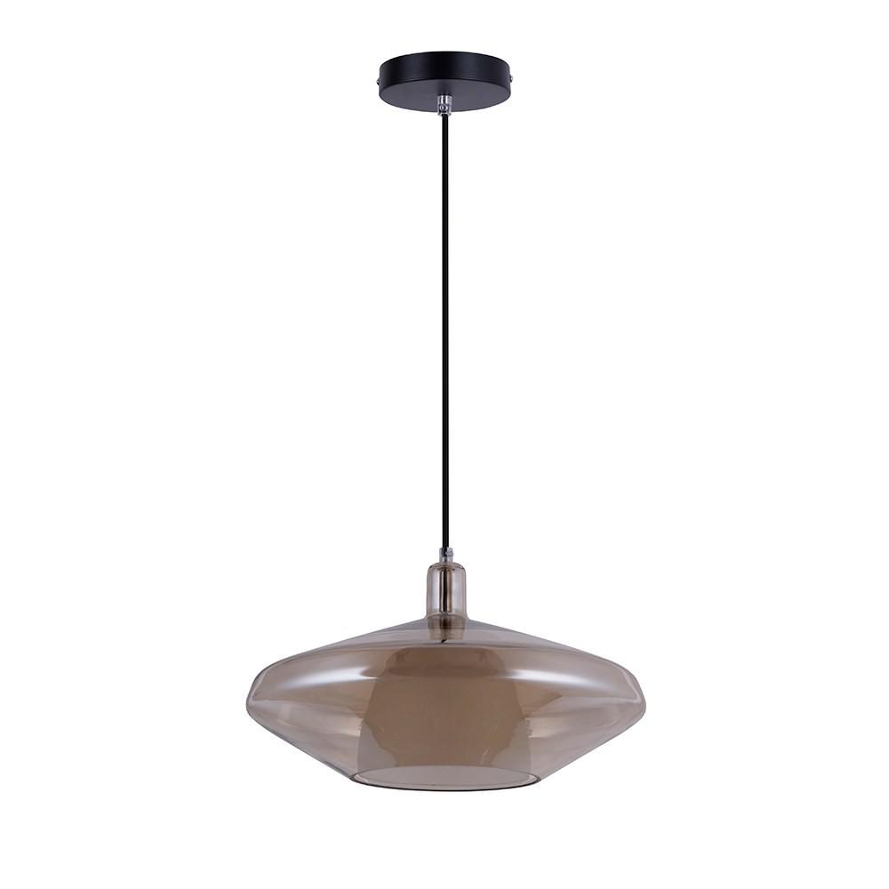 特力屋馬卡斯單燈吊燈