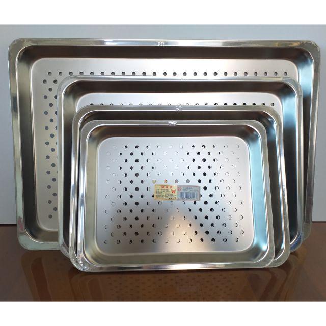 豪鍋具 盤層 不鏽鋼茶盤層 茶盤層 長方盤茶盤層 304茶盤層