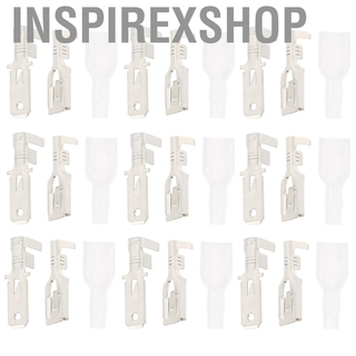 Inspirexshop 電動鑽馬達7.2V-18V 9T無繩鑽馬達齒輪馬達