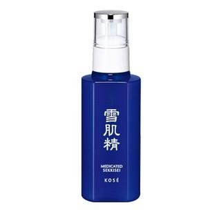 KOSE 高絲 雪肌精乳液140ML 一般型 極潤型 兩種 新竹市