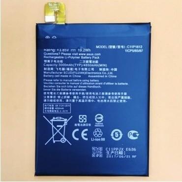 😍臺北雙創😍適用於華碩ASUS Zenfone3 Zoom ZE553KL 原廠電池 尾插主板連接排線 拆機工具組