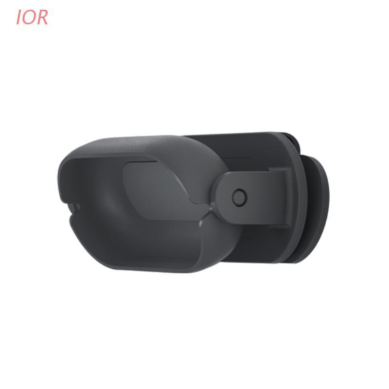 適用於 -Insta360 GO 2 Easy Clip Accessori For -Insta 360 Go2