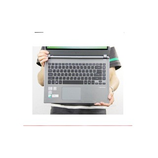 **ACER V5-473G 鍵盤膜 V5-472/ V5-473/ V7-481G V5-452鍵盤保護膜 臺南市