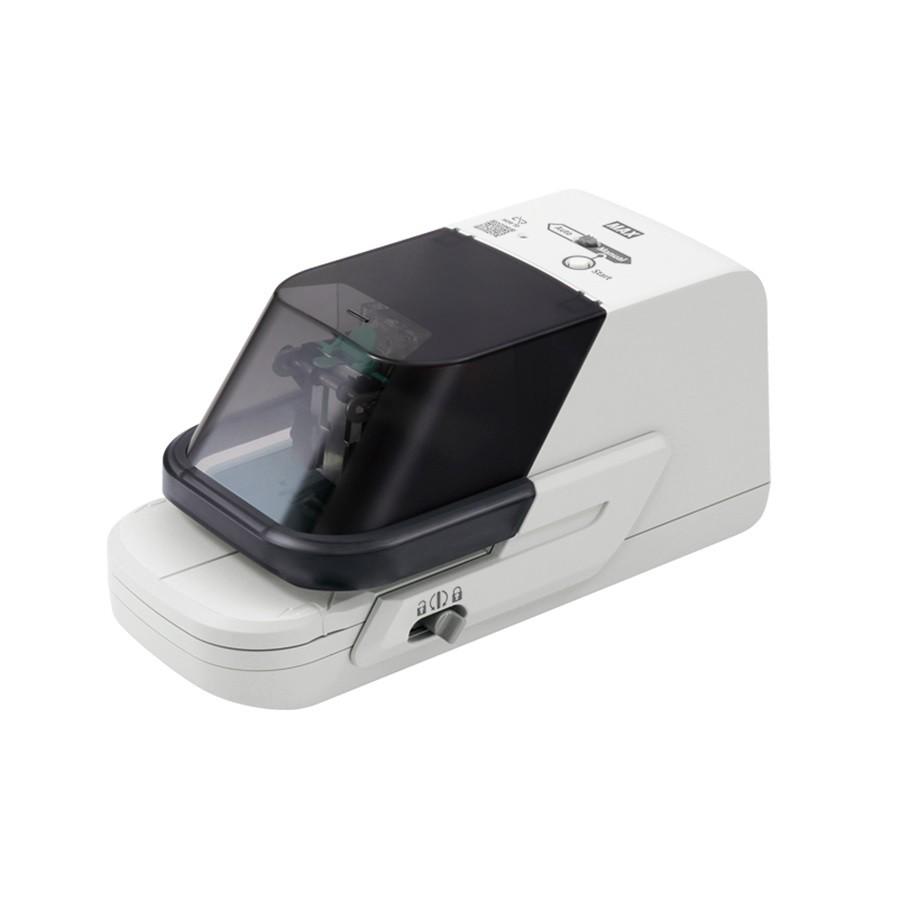 美克司 MAX EH-70F Ⅱ電動釘書機/訂書機第二代~日本原裝進口